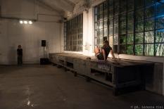 haiku-electrocamp2017-ph.lorenzacini-web-23