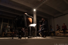 haiku-electrocamp2017-ph.lorenzacini-web-60